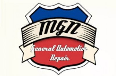 MGN General Automotive Repair - AC Check From 30 - MGN General Auto Repair