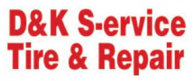 D38 K Service Tire 38 Repair - OIL CHANGE 24 95Tax 38 3 50-4 50 Waste Disposal Fee Includes FREE 8 pt Safety Inspection Up to 5 QTS 5W30 Appointment Recommended