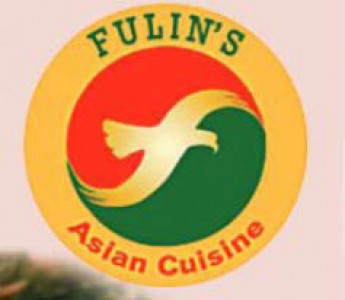 Fulin39 s - Spring Hill - BOGO Half Price Lunch Menu Only Purchase 1 Lunch Special At Regular Menu Price 38 Get The 2nd Special 50 Off M-F 11-3
