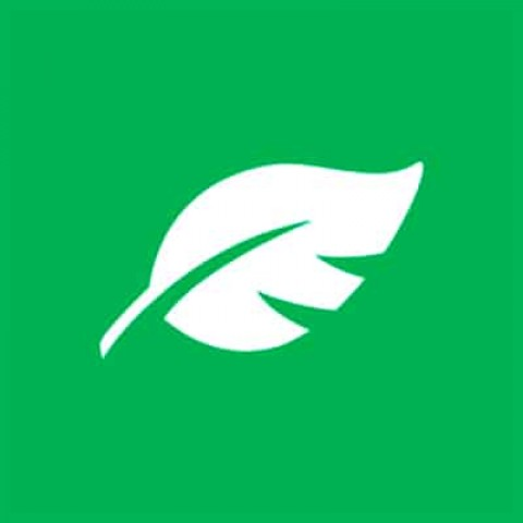TruGreen - Flint MI Customer Service Representative
