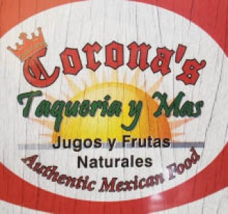 CORONA39 S TAQUERIA Y MAS MEXICAN RESTAURANT - MEXICAN RESTAURANT COUPONS NEAR ME FREE LUNCH Valid Mon-Fri 11am-3pm