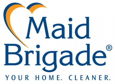 50 OFF Cleaning Services