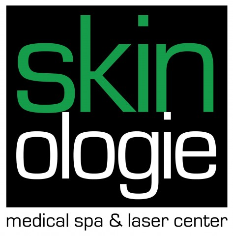 Skinologie Medical Spa