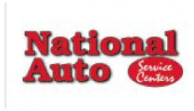 National Auto - 89 95 Brake Special At National Auto in Hudson