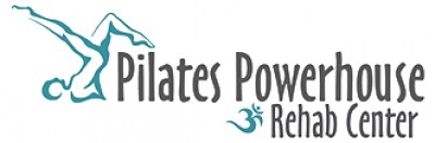New Client Pilates Special