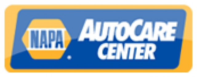 Image Result For Autocare Ac And Brake