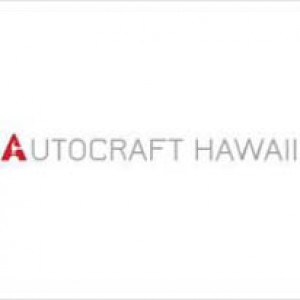 Autocraft Hawaii - Instant 60 Cash Back On Any Job Over 500 At Autocraft Hawaii