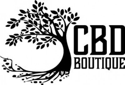 CBD Boutique - 20 Off Any Purchase of 100 or More at CBD Boutique