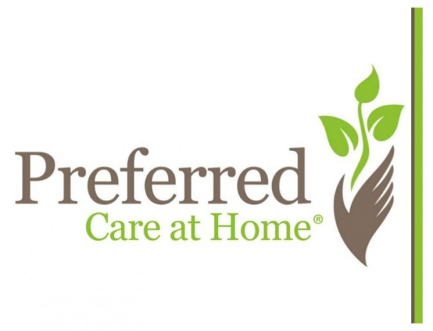Preferred Care at Home of Alaska