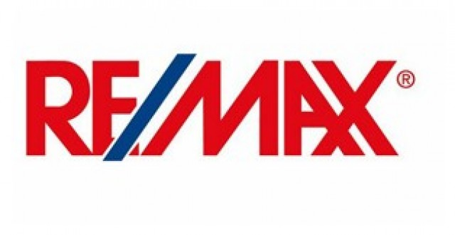 Anna Mills Associate Broker-REMAX