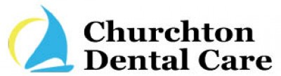Churchton Dental Care - FREE Teeth Whitening With Exam Valid at Churchton Dental Care in Churchton MD