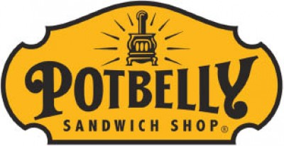 Potbelly39 s Sandwhich Shop - Free Sandwich with Purchase of a Sandwich of Equal or Lesser Value