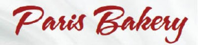 Paris Bakery - Free Pastry - Buy 2 Get 1 Free at Paris Bakery