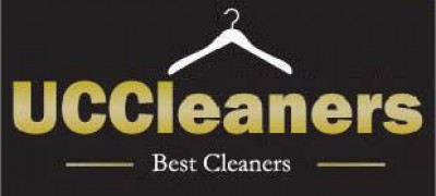 University City Cleaners - 5 Off Any Dry Cleaning Order Over 25 at UCC