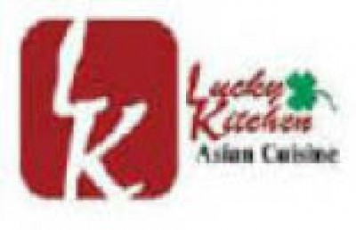 Lucky Kitchen - FREE Appetizer with Minimum Purchase of 28 or More