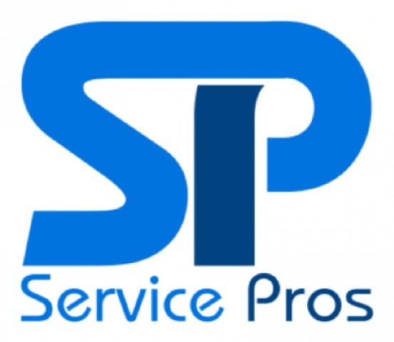 Janitorial Service - ServicePros Commercial Janitorial