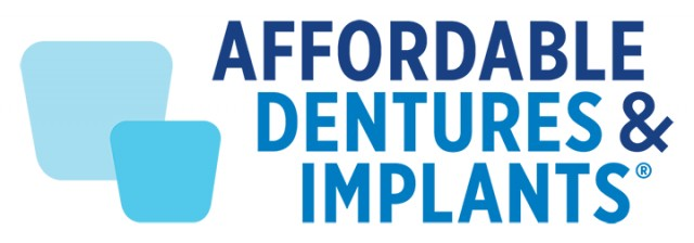 Affordable Dentures Implants