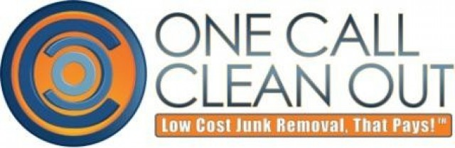One Call Clean Out