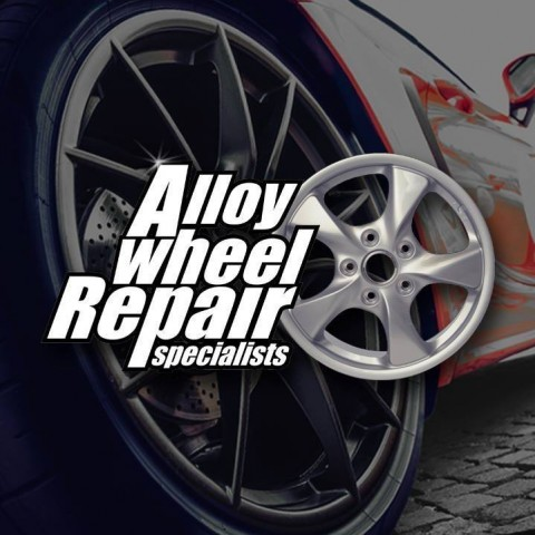 Alloy Wheel Repair Specialists of Northern Illinois