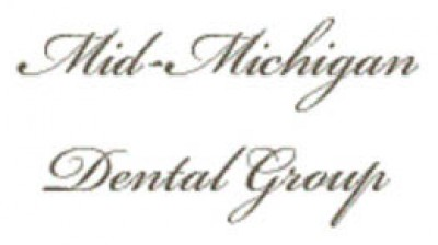Mid-Michigan Dental Group - Dental Care Coupon- New Dental Patient Special - only 99