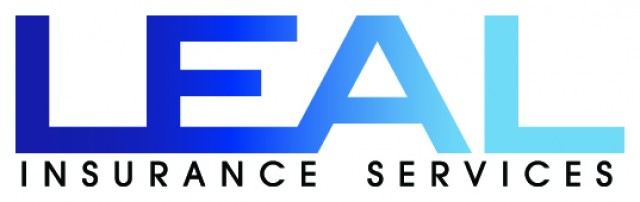 Leal Insurance Services