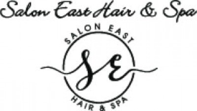 Salon East Hair 38 Spa - Deep Conditioning 38 Rejuvenating Facial 38 Massage With Collagen Cream 20 Minutes ONLY 59 At Salon East Hair 38 Spa