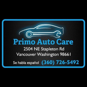 30 Off Your Vehicle Service of 100 or More