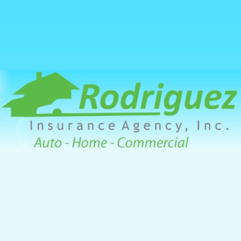 Rodriguez Insurance Agency Inc