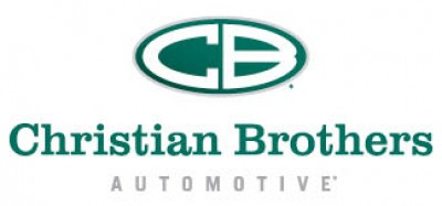 CHRISTIAN BROTHERS AUTOMOTIVE - 15 OFF Any Oil Change