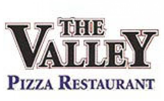 The Valley Pizza