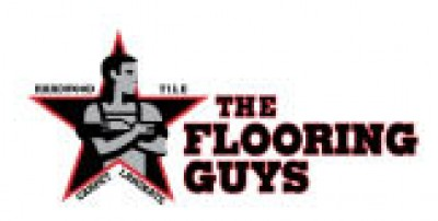 The Flooring Guys - 500 Off Any Project of 5000 or More