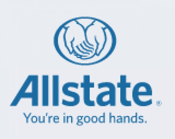 Seguros Allstate - Agente Billy Pitt