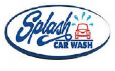 Splash Car Wash - 2 OFF Any Car Wash