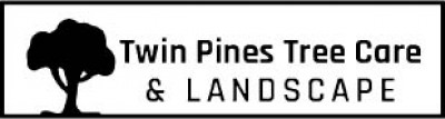 Twin Pines - 100 Off 1000 - Twin Pines Tree Care 38 Landscaping