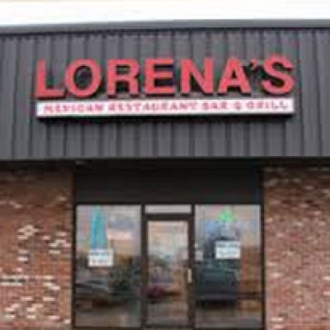 Lorenas Mexican Restaurant