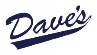 DAVE39 S OF MILTON RESTAURANT - DINING COUPONS NEAR ME One FREE Dinner Salad