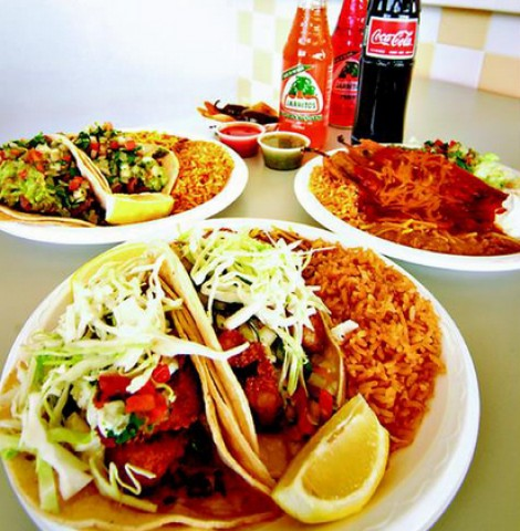 ponchos mexican food and cantina south central avenue phoenix az 7202 s central ave, phoenix, az 85042 related to poncho's mexican food, south ponchos phoenix, panchos mexican restaurant on central, panchos mexican.