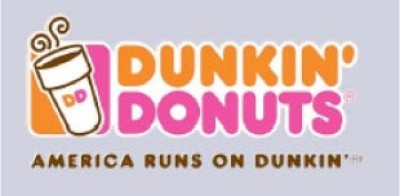 Dunkin Donuts - 99 Cents Medium Hot 14 oz or Iced Coffee 24oz at Dunkin39