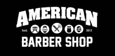 American Barber Shop East Cobb - 5 Off Haircut or Hot Shave at American Barber Shop