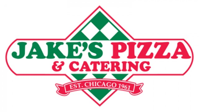 Jakes Pizza Catering