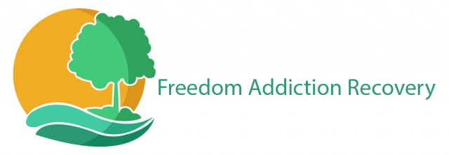 Freedom Addiction Recovery