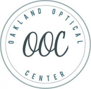 Oakland Optical - Acuvue 2 Contacts - 149