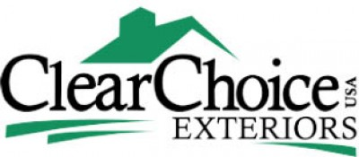 Clear Choice Exteriors - 15 OFF Roofing 38 Siding Installation