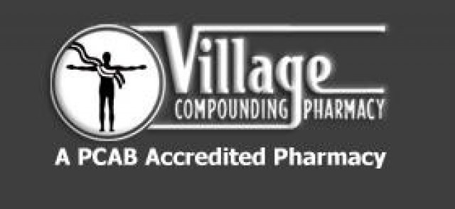 Village Compounding Pharmacy