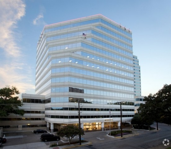 Alleare Consulting 3625 N Hall Street Suite 685 Dallas