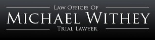 Law Offices of Michael Withey