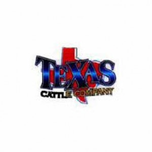 TEXAS CATTLE COMPANY - 15 Off Any 60 Food Purchase - Texas Cattle Co