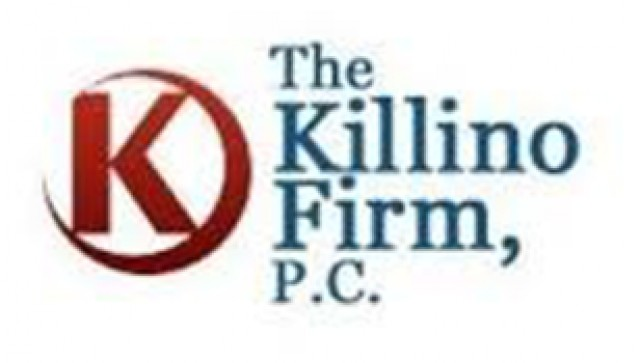 The Killino Firm