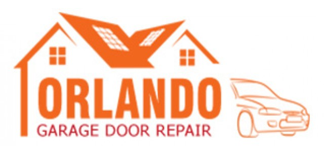 Garage door repair orlando 5323 millenia lakes blvd for Garage doors orlando fl