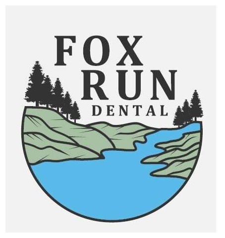 Fox Run Dental